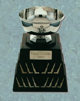 Jennings Trophy