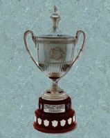 King Clancy Trophy